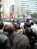 箱根駅伝2010終了後1.JPG